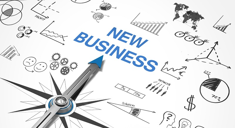 New Year's, New Beginning: Starting Your Business in Mission in 2017 -  Mission Chamber of Commerce
