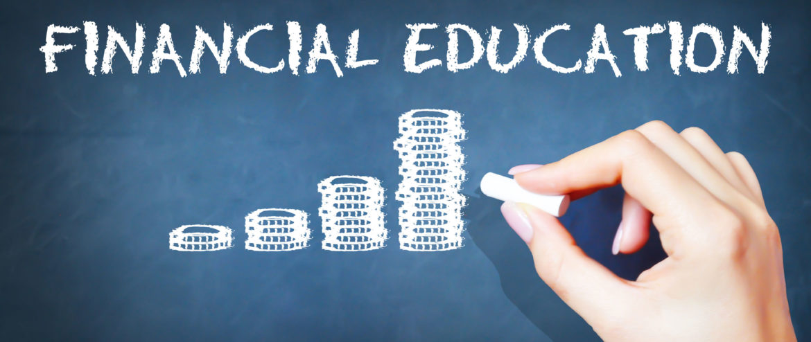 mission-tx-financial-education