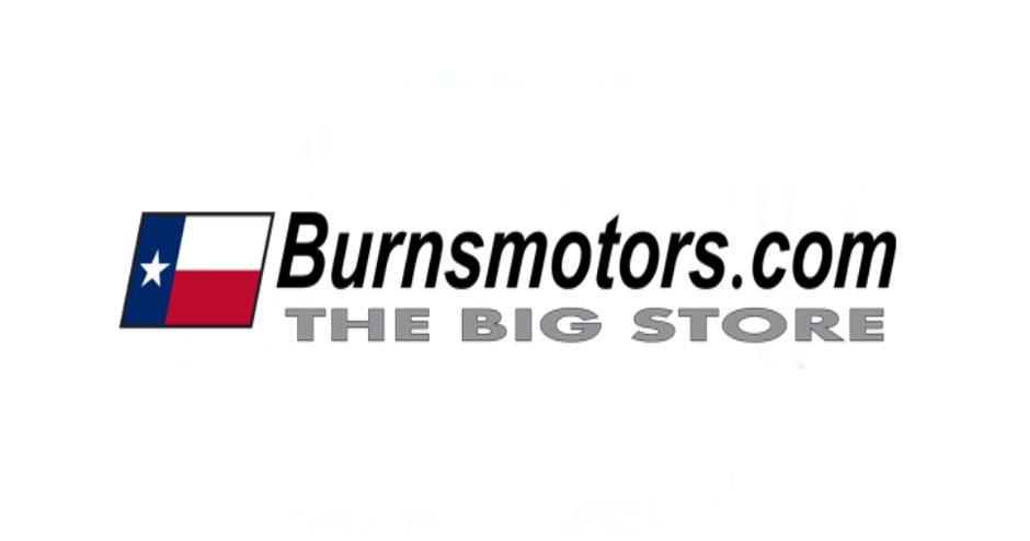 Burns Motors Mcallen >> Member Of The Week Burns Motors Mission Chamber Of Commerce